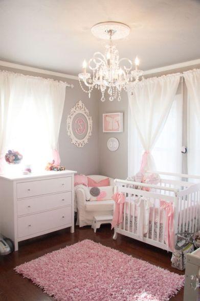 bebek-odasi-dekorasyonu