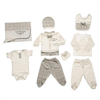 yeni-doğan bebek-kiyafetleri