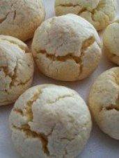 nişastalı çatlak kurabiye tarifi2