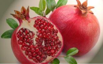 nar-meyvesinin-faydalari