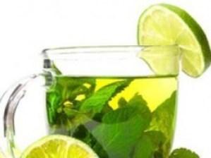 yesil-cay-limon-maden-suyu-ile-dogal-zayiflama-kuru-3