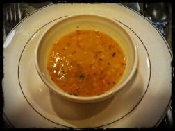 alaca çorbası tarifi5
