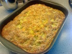 patatesli kek tarifi2