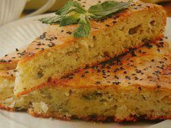 patatesli kek tarifi3