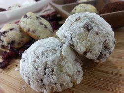 pudingli-kurabiye-tarifi1