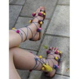 ayakkabilarinizi-susleme-zamani-3