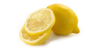 limondan-nasil-daha-fazla-su-elde-ederiz-4