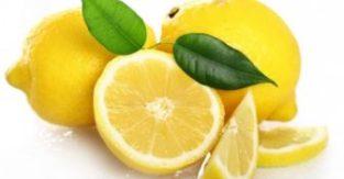 limonla-hamilelik-testi-1