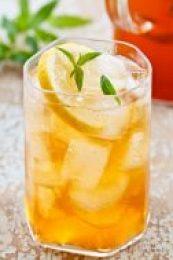 limonlu-soguk-cay-buzlu-cay-tarifi-3