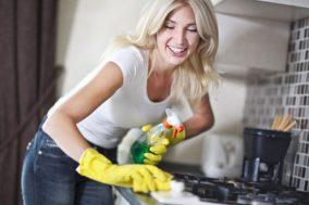 mutfakla-ilgili-puf-noktalari-3
