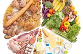 yiyerek-kilo-vermenin-yollari-5