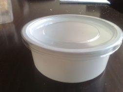 yogurt-kaplarindaki-tehlikeye-dikkat-4