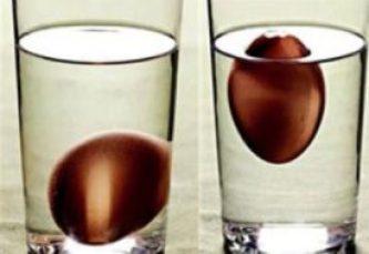 yumurtanin-taze-oldugu-nasil-anlasilir-2
