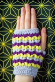 evde-parmaksiz-eldiven-yapimi-4