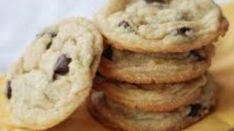 glutensiz-diyet-kurabiye-tarifleri-3