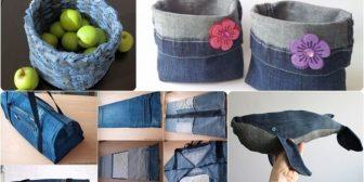 eski-giysilerden-geri-donusum-fikirleri-2