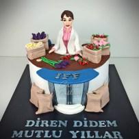 10.2015 Didem - IFF