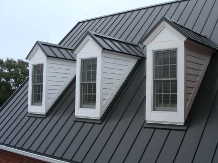 RoofDetail