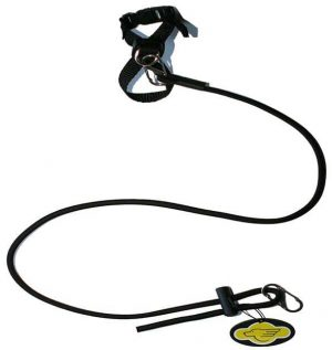 Anti-Knuckling Device from Canine Mobility LLC