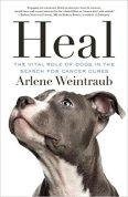 Heal book