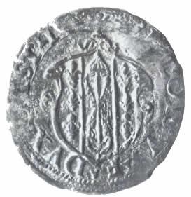 Monete del Ducato di Castro