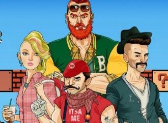 Mario-Hipsters-Thumb