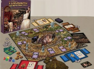labyrinth-board-game