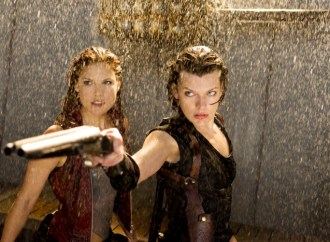 resident_evil_afterlife05