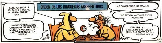 vazquez_bingo_cenobio