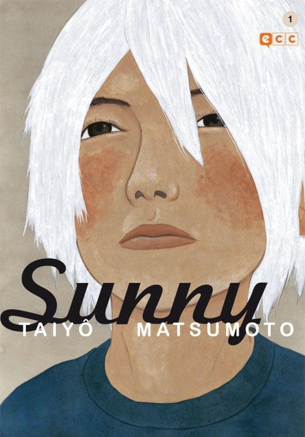 12 - Sunny