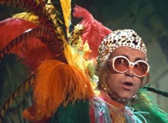 Elton-John-010