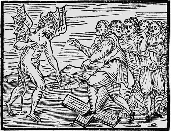 Malleus-maleficarum-1608_Woodcut