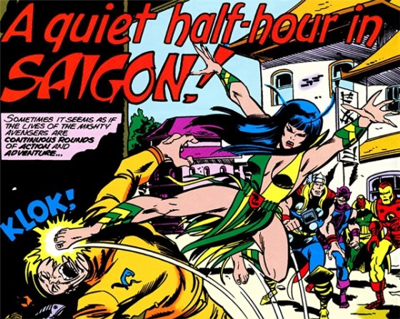Mantis_1970s_Avengers_h5