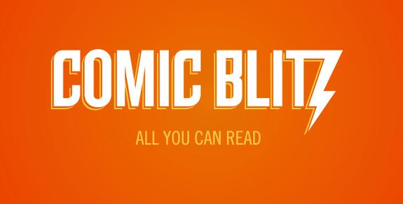 comic_blitz