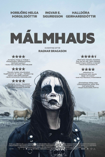 metalhead-poster2