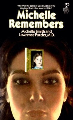 michelle-remembers1