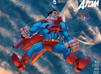 superman_frank_miller