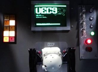 vec9-2