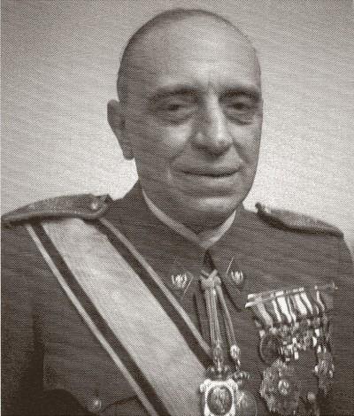 Herr doktor, Antonio Vallejo-Nájera