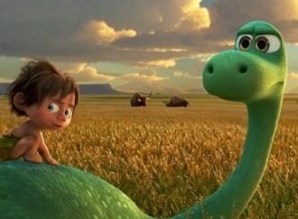 The_Good_Dinosaur_Arlo_and_Spot_Buffalo_Field