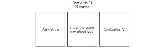 test_juegos2.jpg