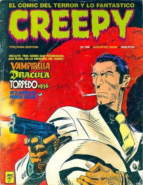 07 creepy torpedo