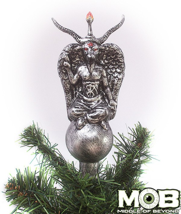 Baphomet_Tree_Topper_1024x1024