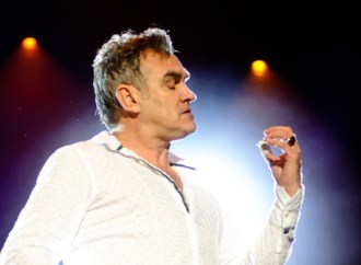 Morrissey---a-man-with-ex-011