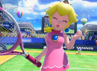 Princess-Peach-Mario-Tennis
