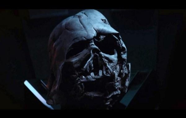 Star-Wars-El-despertar-de-la-Fuerza-Darth-Vader