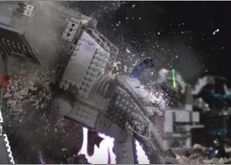 lego_explosion