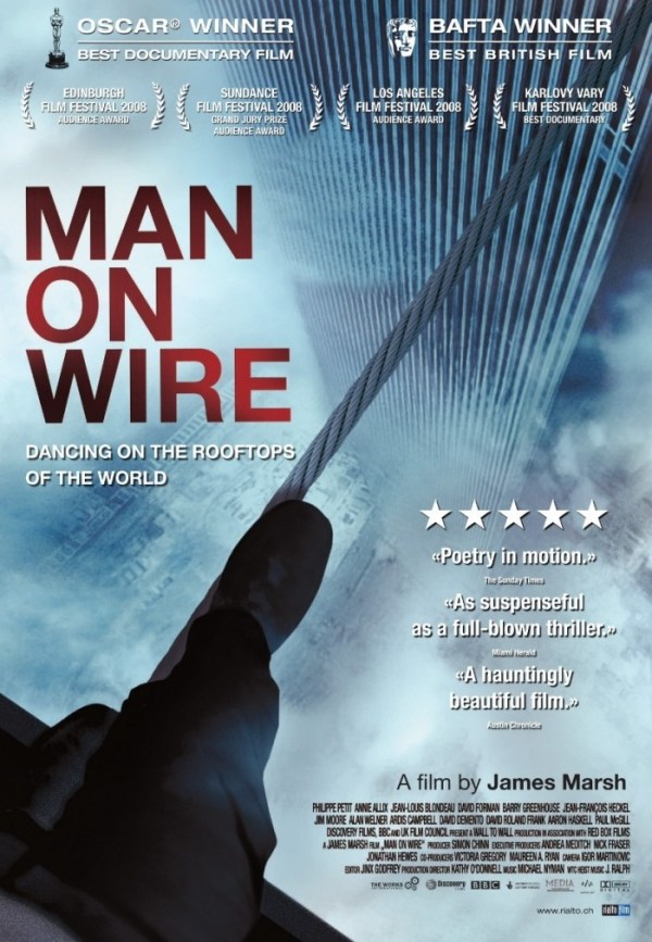 man-on-a-wire