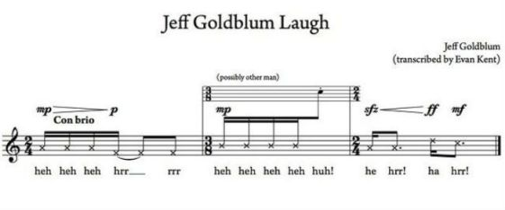 risa_jeff_goldblum