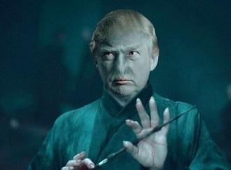 voldemort_trump
